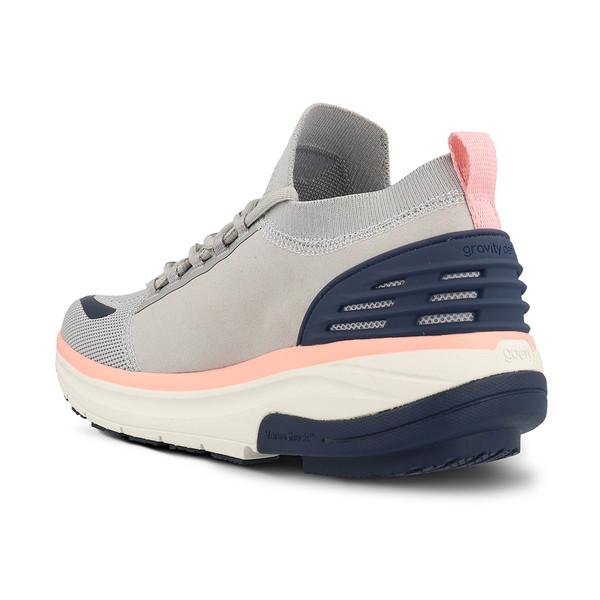 women's MATeeM gray-pink-4
