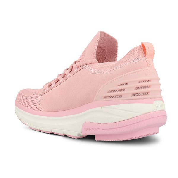 women's MATeeM pink athletics-4