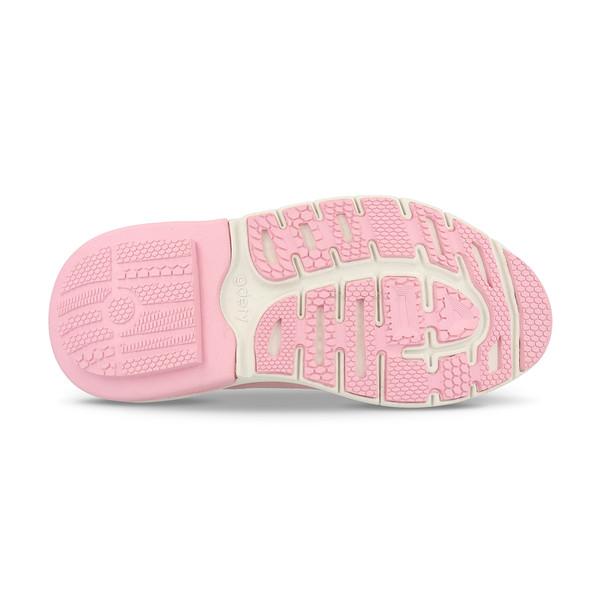 women's MATeeM pink athletics-5