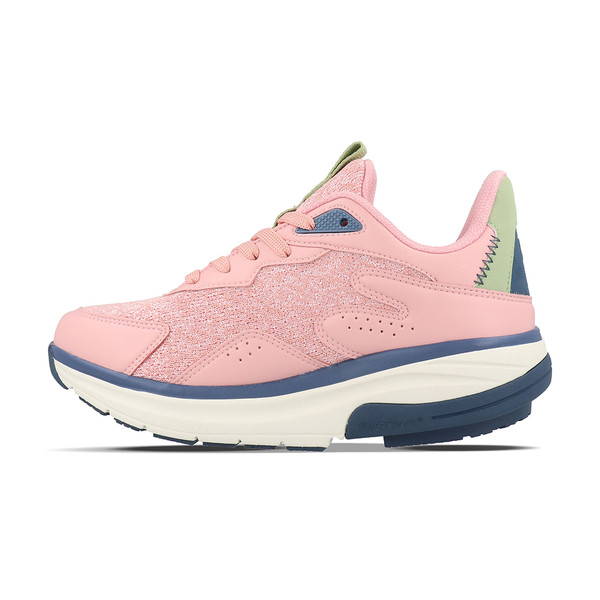 Energiya pink and blue athletics-3