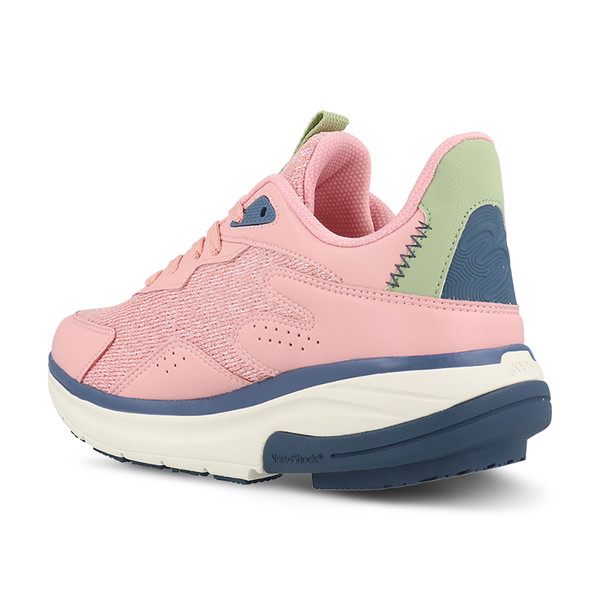 Energiya pink and blue athletics-4