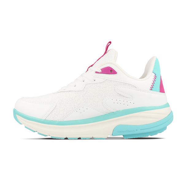 Energiya white and pink athletics-3