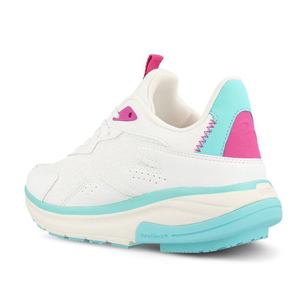 Energiya white and pink athletics-4