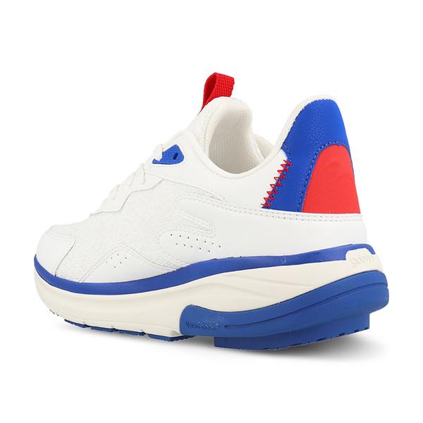 Energiya red white blue athletics-4