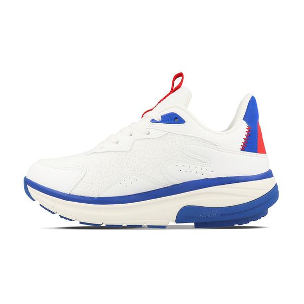 Energiya red white blue athletics-3