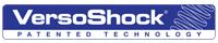 VersoShock Logo Icon