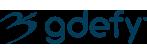 gravity defyer Company logo